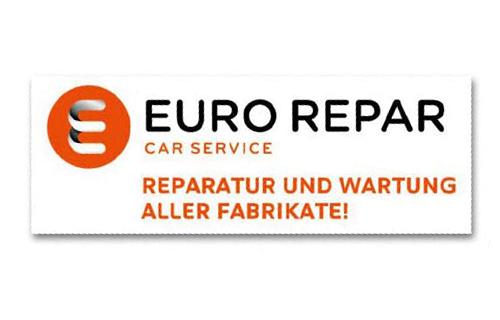 Wir reparieren Autos jeder Marke und das auch noch günstig