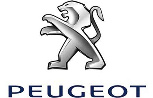Beratung, Autokauf und Service vereinbaren im Autohaus Fürstenfeldbruck Peugeot