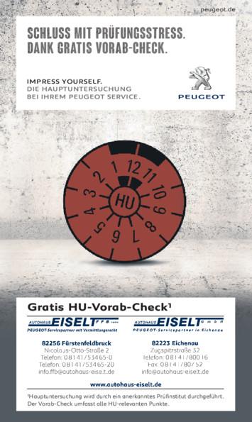 hu-vorab-check-anzeige