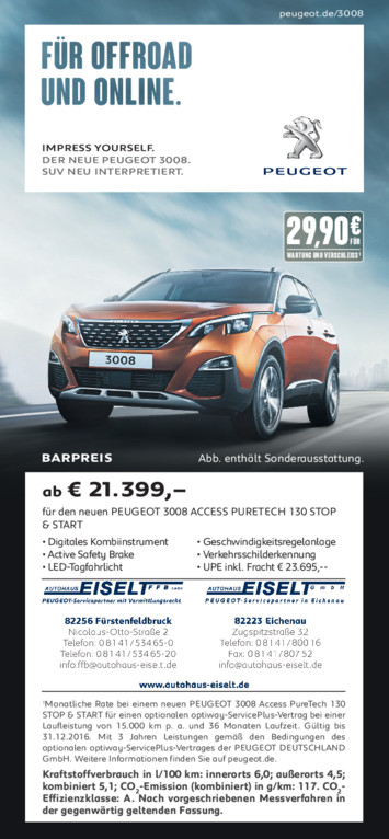 peugeot-3008-anzeige