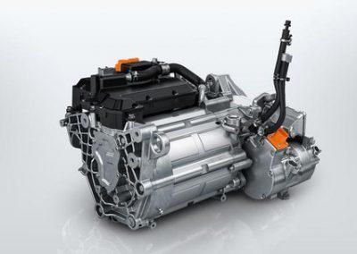 der-neue-peugeot-e-208-neuer-100-kw-elektromotor.515437.21