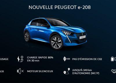 peugeot-208-1902styp006-v23-bd.513246.17